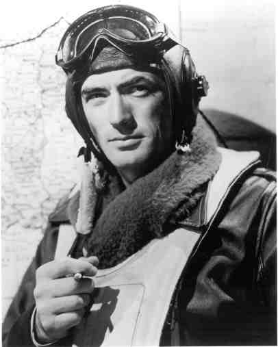 http://www.jacneed.com/PhotoFile/Gregory_Peck.jpg