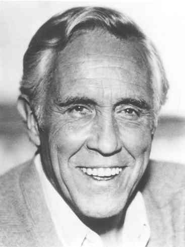 Jason Robards Net Worth