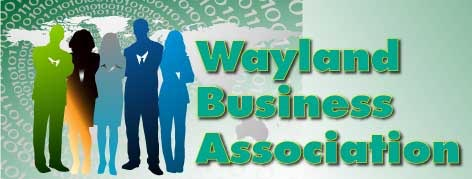 Wayland Business Association