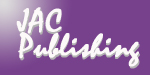 JAC Publishing & Promotions